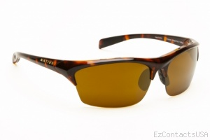 Native Eyewear Endura Sunglasses - Native Eyewear