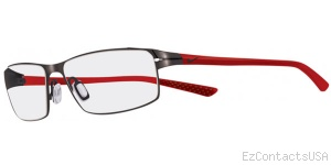 Nike 4203 Eyeglasses - Nike