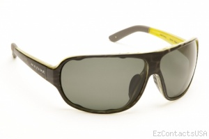 Native Eyewear Apres Sunglasses - Native Eyewear