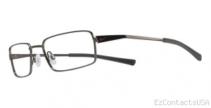 Nike 4220 Eyeglasses - Nike