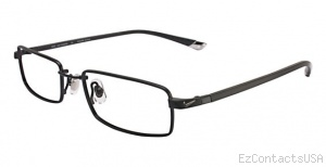 Nike 4221 Eyeglasses - Nike