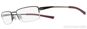 Nike 4222 Eyeglasses - Nike