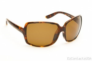 Native Eyewear Lulu Sunglasses - Native Eyewear