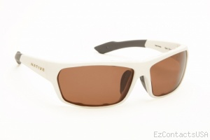 Native Eyewear Apex Sunglasses - Native Eyewear
