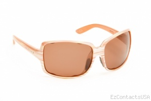 Native Eyewear Clara Sunglasses - Native Eyewear