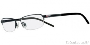 Nike 6021 Eyeglasses - Nike