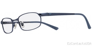 Nike 6035 Eyeglasses - Nike