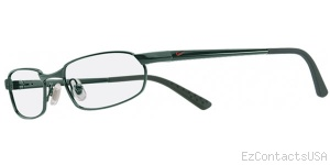 Nike 6036 Eyeglasses  - Nike