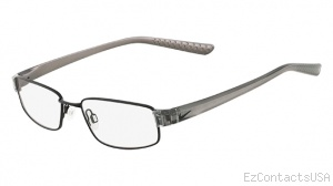 Nike 8063 Eyeglasses - Nike