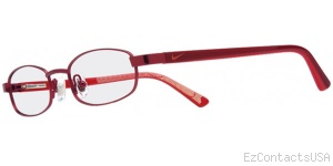Nike 5555 Eyeglasses - Nike