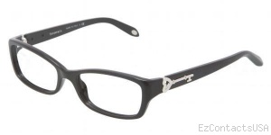 Tiffany & Co. TF2052A Eyeglasses - Tiffany & Co.