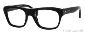 Tommy Hilfiger 1096 Eyeglasses - Tommy Hilfiger