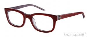 Modo 5010 Eyeglasses - Modo
