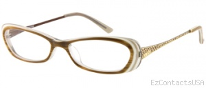 Guess GU 2271 Eyeglasses - Guess