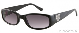 Guess GU 7125 Sunglasses - Guess