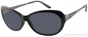 Guess GU 7104 Sunglasses - Guess