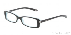 Tiffany & Co. TF2049B Eyeglasses - Tiffany & Co.