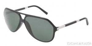 Dolce & Gabbana DG6067 Sunglasses - Dolce & Gabbana