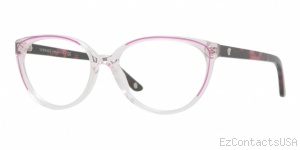 Versace VE3157 Eyeglasses - Versace