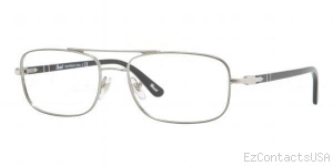 Persol PO2403V Eyeglasses - Persol