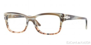 Persol PO3011V Eyeglasses - Persol