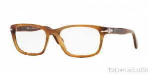 Persol PO3012V Eyeglasses - Persol