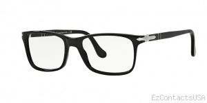 Persol PO3014V Eyeglasses - Persol