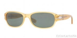 Persol PO3022S Sunglasses - Persol