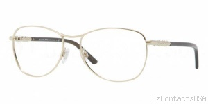 Burberry BE1212 Eyeglasses - Burberry