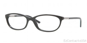 Burberry BE2103 Eyeglasses - Burberry