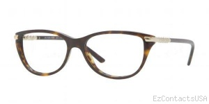 Burberry BE2107A Eyeglasses - Burberry