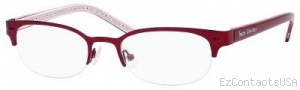 Juicy Couture Juicy 108 Eyeglasses - Juicy Couture
