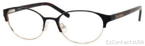 Juicy Couture Juicy 110 Eyeglasses - Juicy Couture