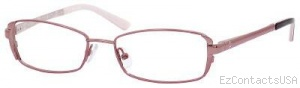 Juicy Couture Juicy 114 Eyeglasses - Juicy Couture