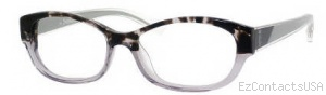Juicy Couture Juicy 115 Eyeglasses - Juicy Couture
