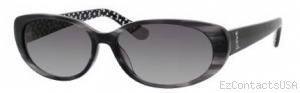 Juicy Couture Juicy 524/S Sunglasses - Juicy Couture
