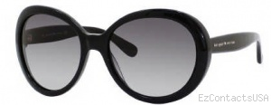 Kate Spade Nerissa/S Sunglasses - Kate Spade
