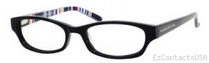 Kate Spade Twyla Eyeglasses  - Kate Spade