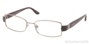 Bvlgari BV2126B Eyeglasses - Bvlgari