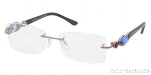Bvlgari BV2127B Eyeglasses - Bvlgari