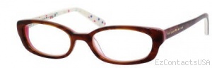 Kate Spade Berget Eyeglasses - Kate Spade