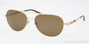 Bvlgari BV5022K Sunglasses - Bvlgari