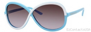 Kate Spade Darcee/S Sunglasses - Kate Spade