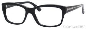 Gucci 3205 Eyeglasses - Gucci