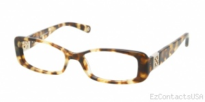 Coach HC6006B Eyeglasses Savannah - Coach