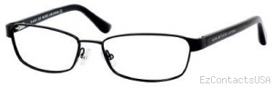 Marc by Marc Jacobs MMJ 510 Eyeglasses - Marc by Marc Jacobs