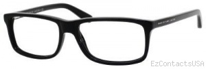 Marc by Marc Jacobs MMJ 513 Eyeglasses - Marc by Marc Jacobs