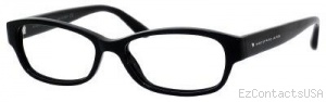 Marc by Marc Jacobs MMJ 522 Eyeglasses - Marc by Marc Jacobs