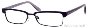 Marc by Marc Jacobs MMJ 523 Eyeglasses - Marc by Marc Jacobs