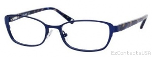 Nine West 450 Eyeglasses - Nine West